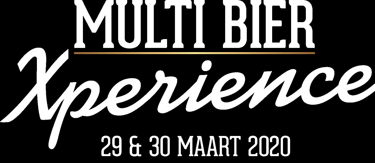 Multi Bier Xperience